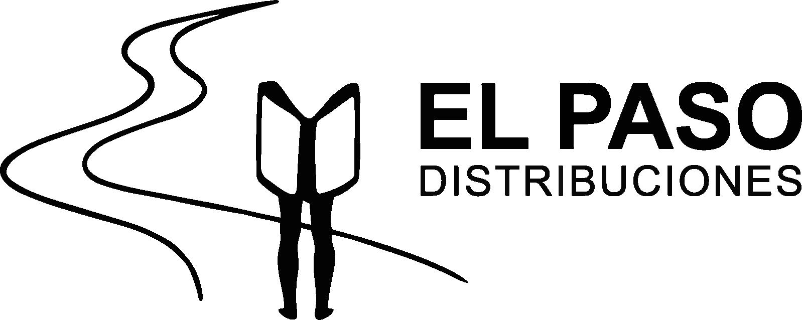 El Paso Distribuciones